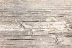 木表面纹理作为背景的 库存图片
