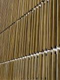 木装饰 免版税库存照片