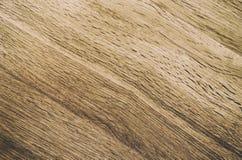 木详细的纹理背景难看的东西样式 免版税库存照片