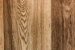 木详细的纹理背景难看的东西样式 免版税图库摄影