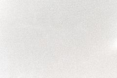 木钝汉选择在金刚石或心脏之间,隔绝在白色 免版税库存图片
