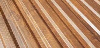 木钢 库存照片