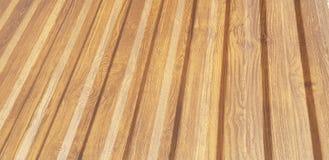 木钢 库存图片