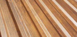 木钢 免版税库存照片