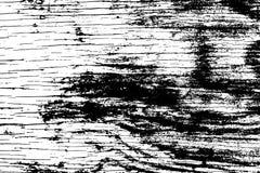 木难看的东西纹理 自然木被隔绝的背景 也corel凹道例证向量 库存照片