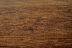 木系列 免版税库存照片