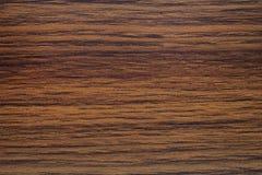 木系列 库存图片