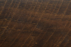 木系列 库存照片