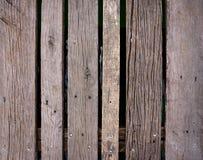 木头抽象背景  库存图片
