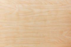 木轻的纹理 免版税图库摄影