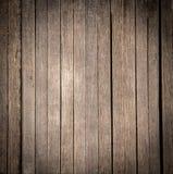 从木头的背景 库存照片