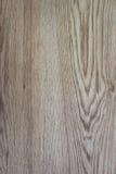 木头的褐色接近的纹理 库存照片