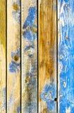 木头纹理  免版税库存照片