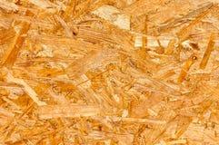 木头纹理  图库摄影