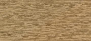 木头 黄褐色薄纸、背景或者纹理纹理  免版税库存照片
