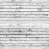 木头铺磁砖了板条 图库摄影