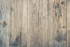 木头铺磁砖样式 图库摄影