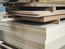 木头,工厂,建筑 图库摄影