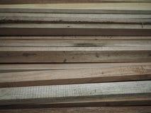 木头,工厂,建筑 库存照片