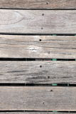 木 免版税库存照片
