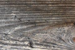 木头Background3 库存照片