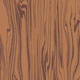 木demaged楼层grunge纹理的木头 免版税库存照片
