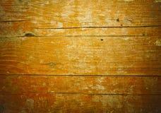 木grunge的纹理 免版税图库摄影