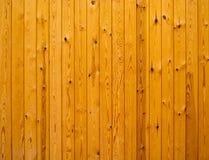 木Shiplap板条 库存图片