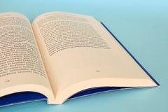 8本书eps以图例解释者 免版税库存图片