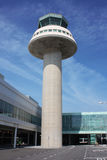 机场 免版税库存照片