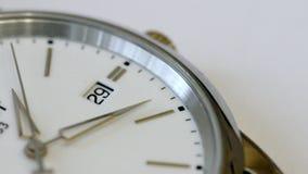 机械手表 股票视频