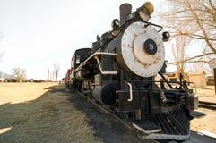 机车9 库存图片