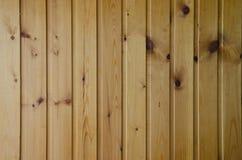 杉木板 库存图片