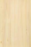 杉木纹理木头 库存照片