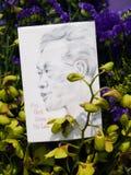 李光耀(16先生 09 1923-23 03 2015) 图库摄影