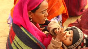 村庄人在沙漠 股票录像