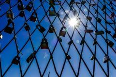 杜布罗夫尼克镇看法在克罗地亚,数字照片图片作为背景 库存图片