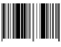 条形码 库存图片