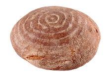 来回的面包 库存图片
