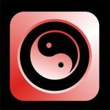杨yin 库存照片