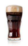 杯可乐 免版税库存图片