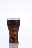 杯可口可乐 免版税库存照片