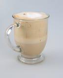 杯子咖啡  免版税图库摄影