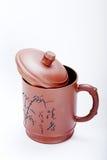杯子 免版税库存照片