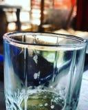 杯 图库摄影