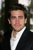 杰克Gyllenhaal 免版税库存照片
