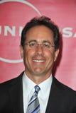 杰瑞Seinfeld 免版税图库摄影
