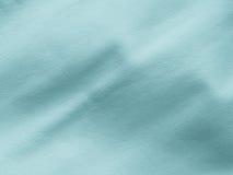 绿松石皮革背景-储蓄照片 图库摄影