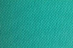 绿松石纹理 免版税库存照片