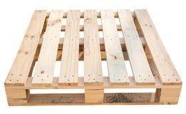 板台木头 库存图片